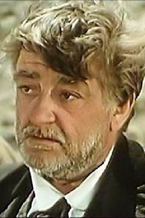 José Calvo