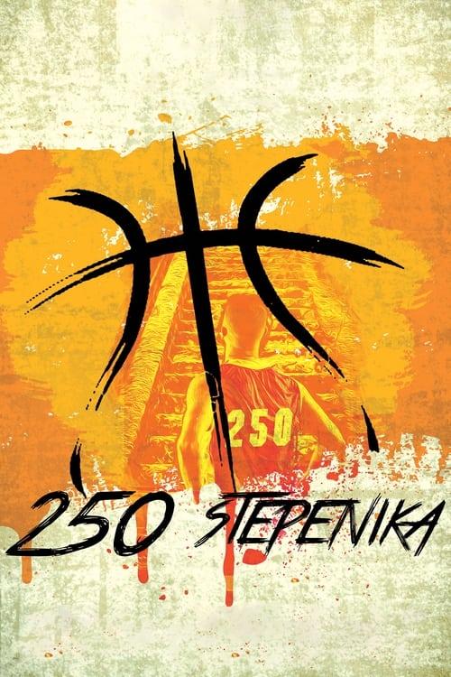 250 Steps
