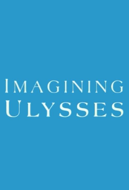 Imagining Ulysses