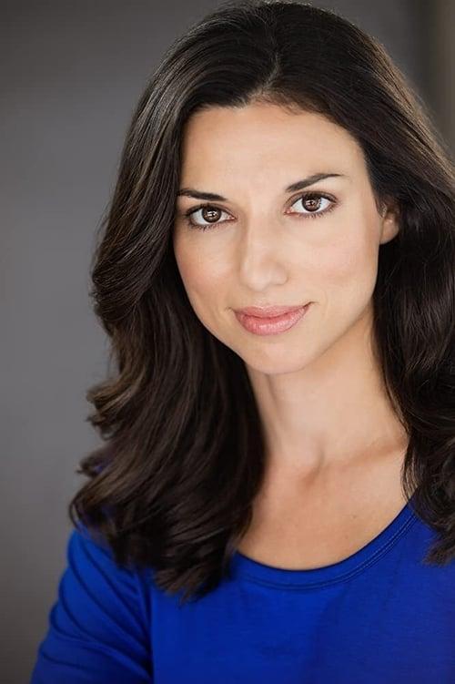 Alea Figueroa