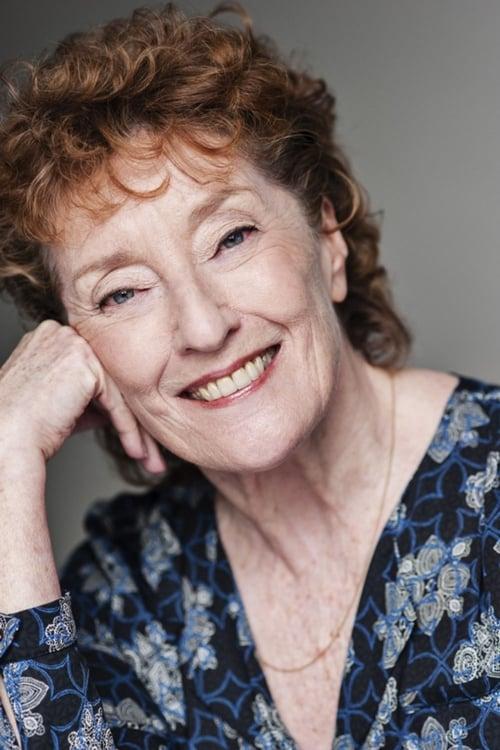 Judith Paris