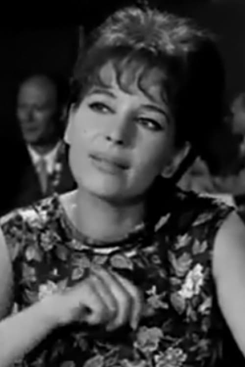 Bety Moshona