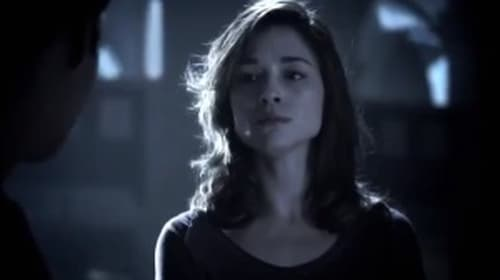 Watch Teen Wolf S3E3 in English Online Free | HD