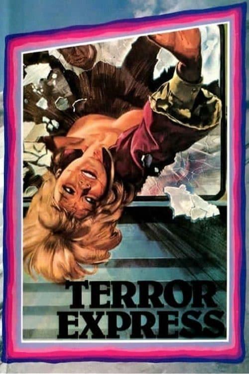 Terror Express
