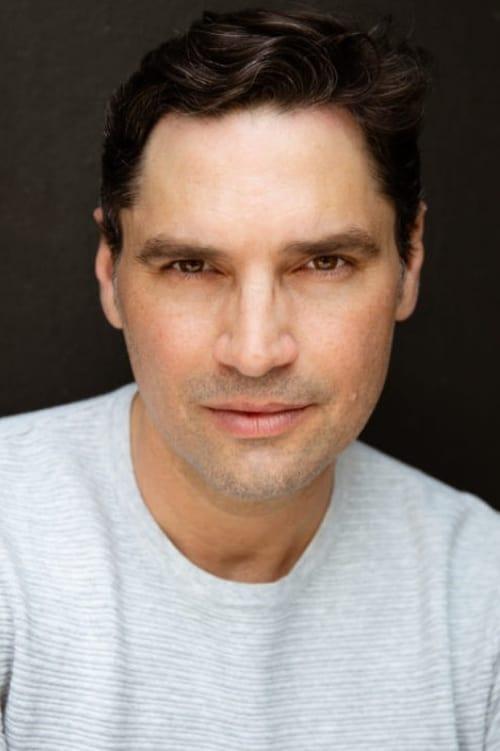 Vince Poletto