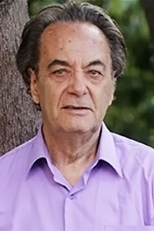 Giorgos Mesalas