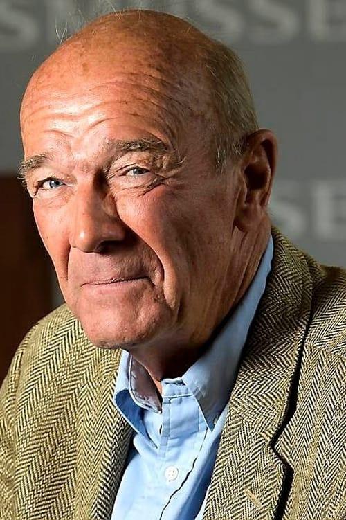 Jesper Bruun Ramussen