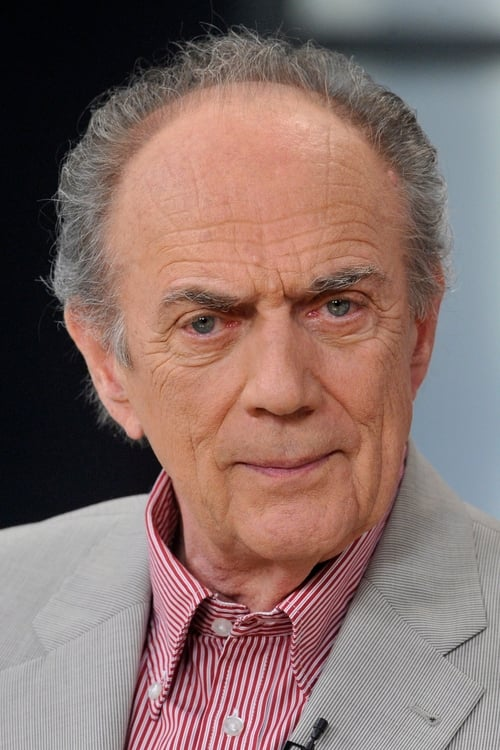 Ferenc Bács