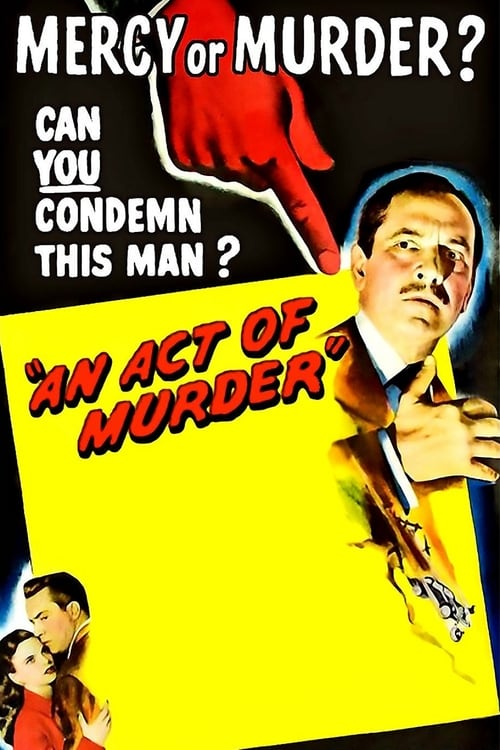 ©31-09-2019 An Act of Murder full movie streaming