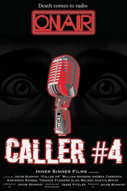 Caller #4
