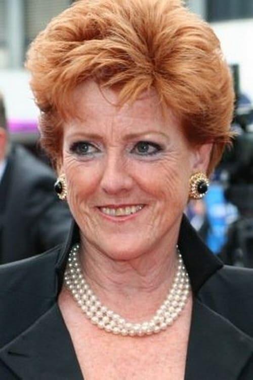 Pamela Teves