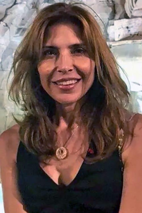 Lorena Meritano Gelfenben