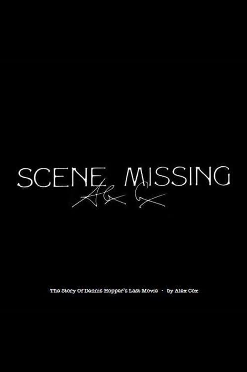 Scene Missing