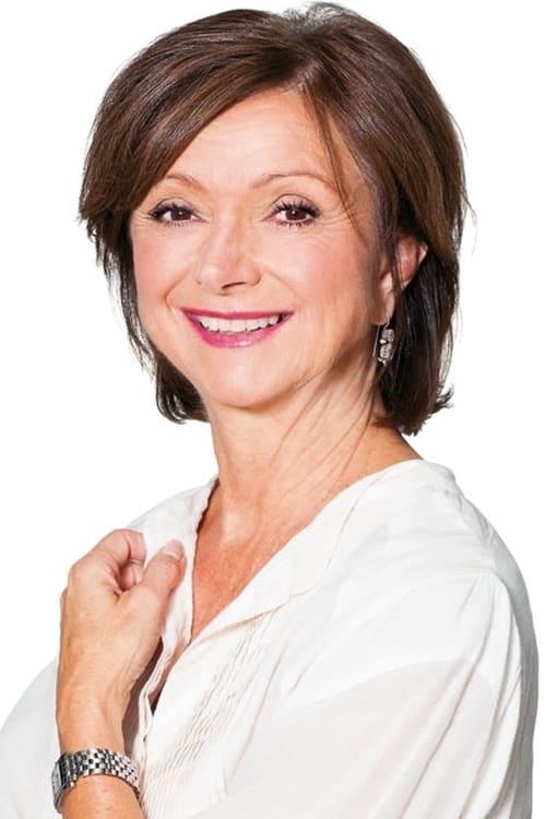Sonja Oppenhagen