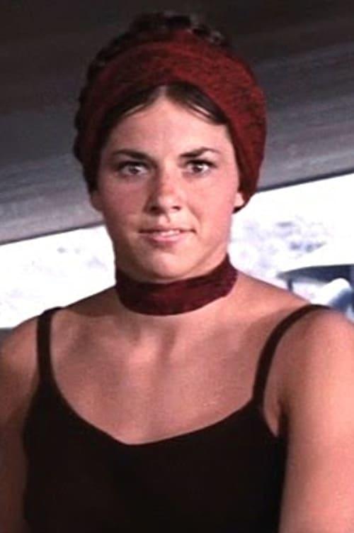 Donna Garrett
