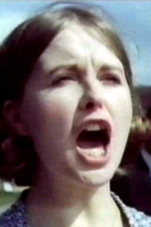 Clare Sutcliffe