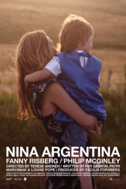 Nina Argentina