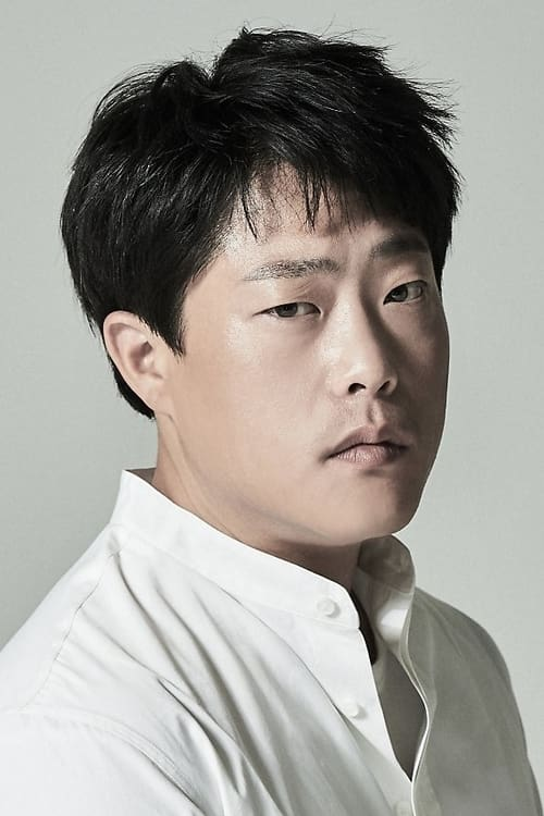 Im Sung-jae