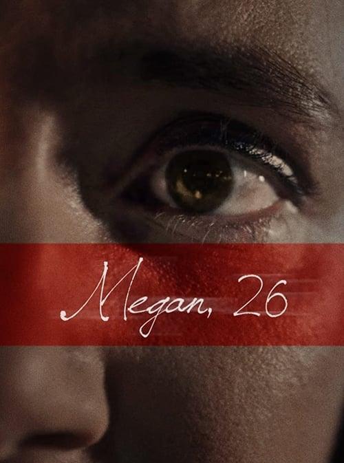 Megan, 26