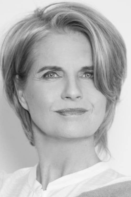 Edda Björgvinsdóttir