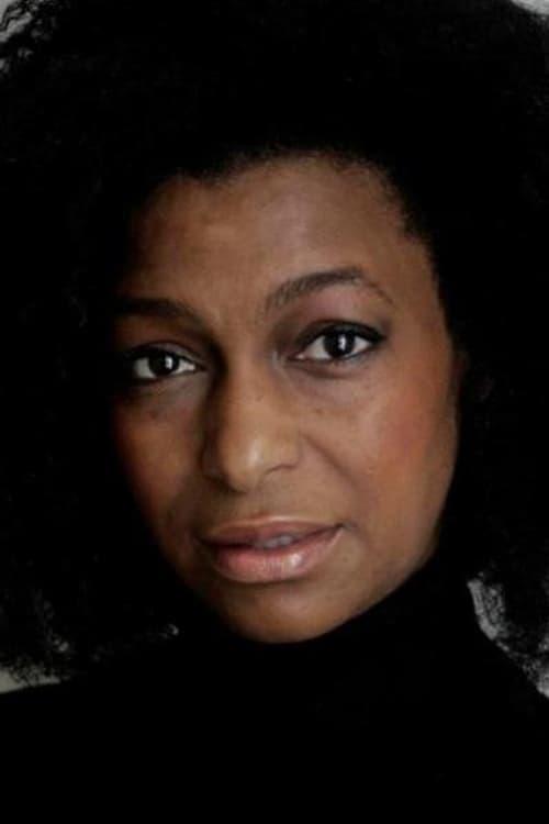 Sandra James-Young