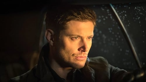 Watch Supernatural S12E12 in English Online Free | HD