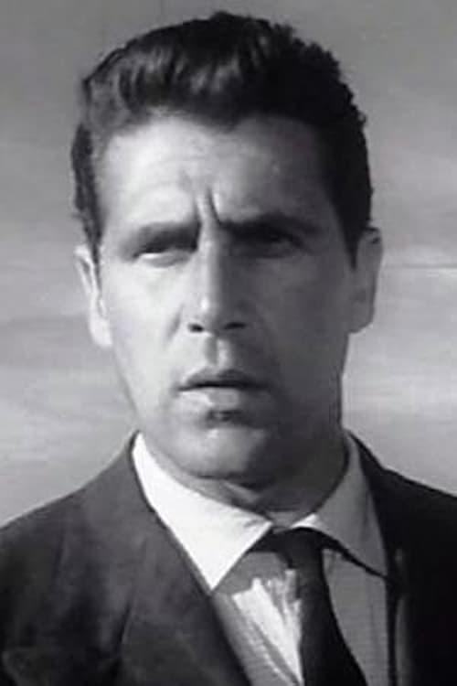 Gastone Renzelli