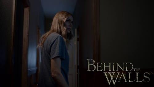 Behind the Walls 2018