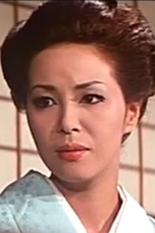 Yoko Minakaze