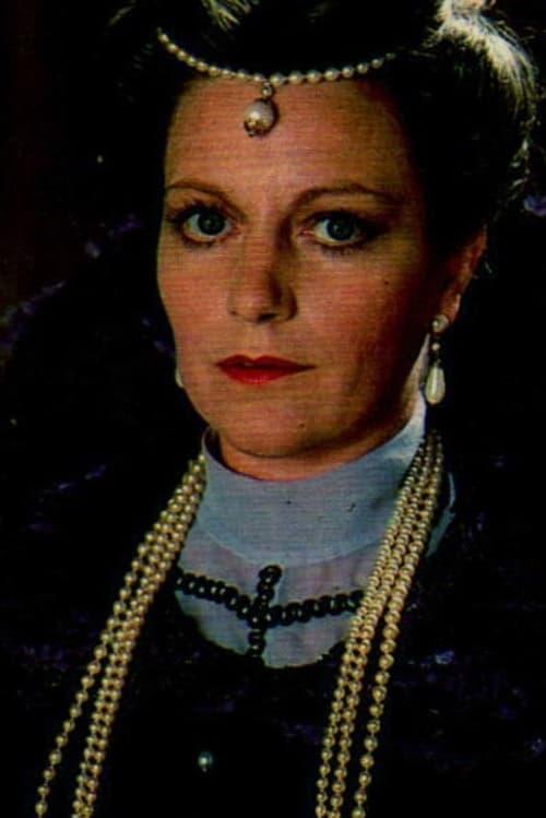 Manuela de Freitas