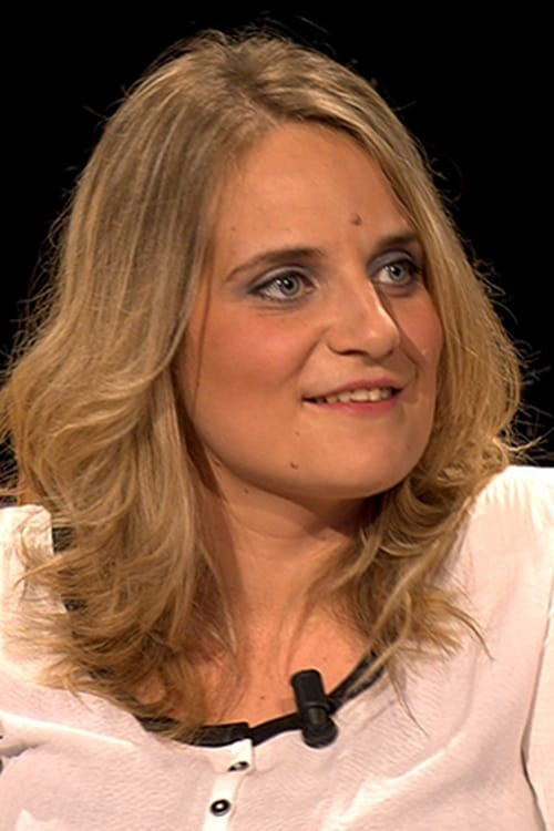 Ruth Beeckmans