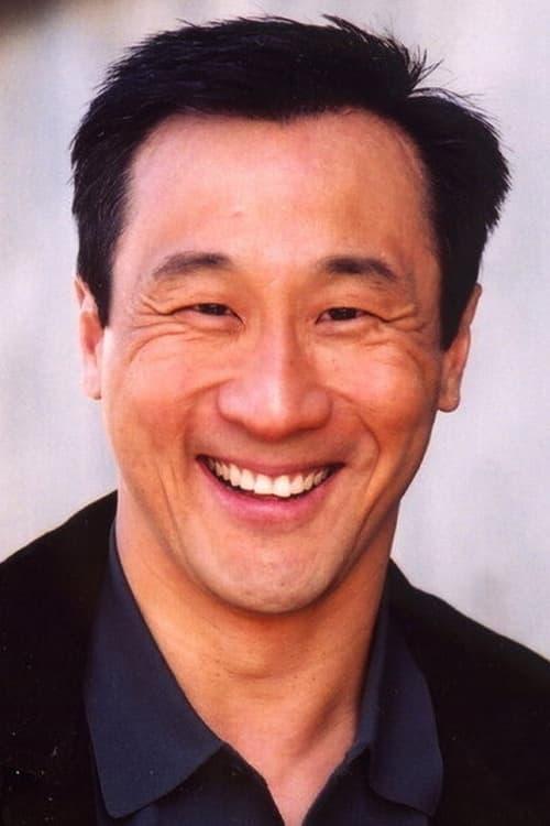 James Kiriyama-Lem