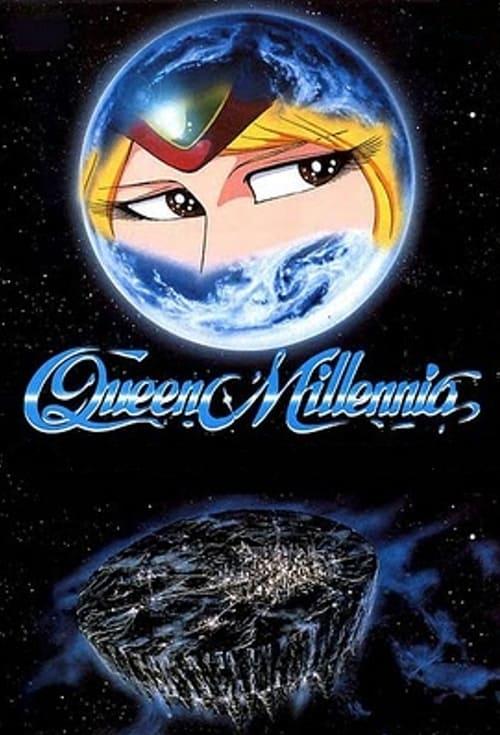 Queen Millennia