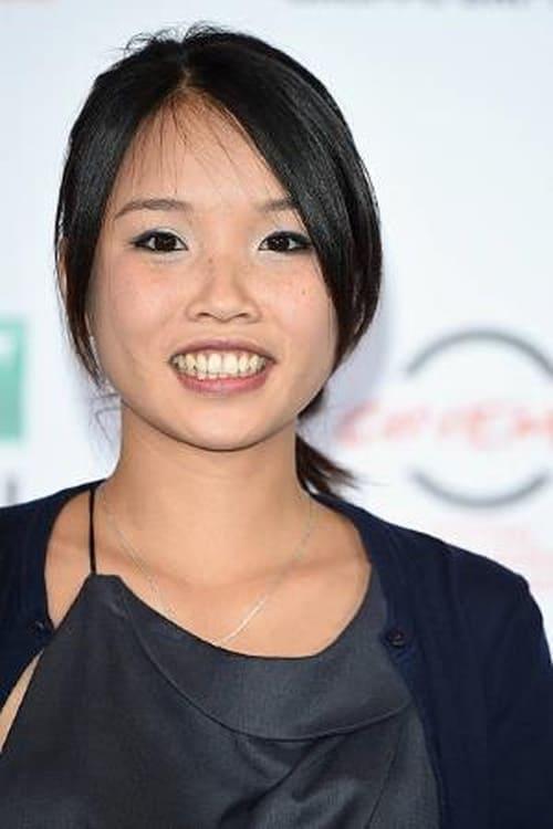 Trang Le Hong