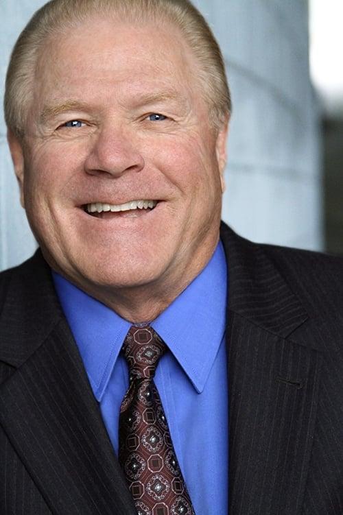 Chuck Saale