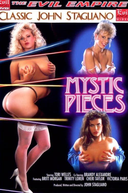 Mystic Pieces