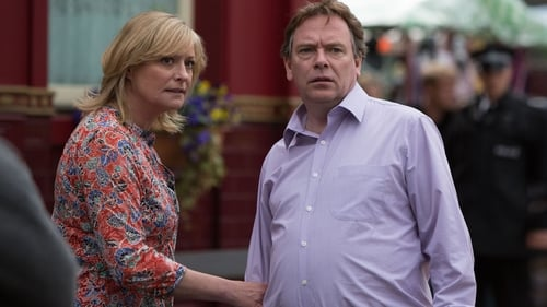 Watch EastEnders S31E117 in English Online Free | HD