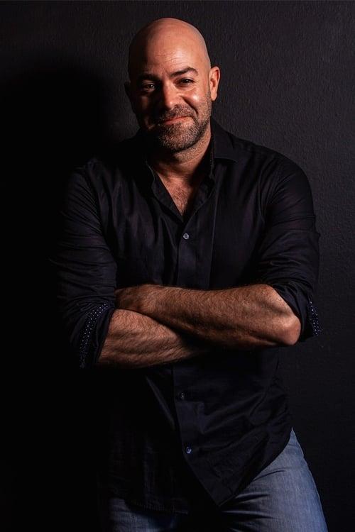 Mike Capozzi