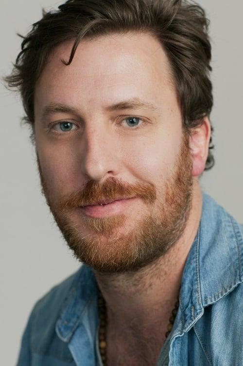 Brett O'Gorman