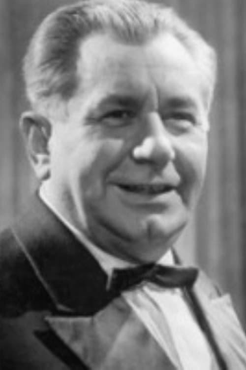 Paul R. Henker