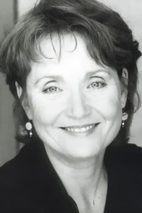 Janni Brenn