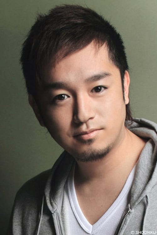 Masaki Nishina