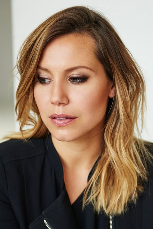 Magalie Lépine-Blondeau