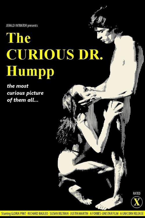 The Curious Dr. Humpp