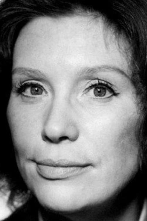 Ingeborg Lapsien