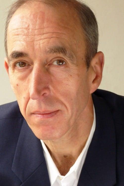 Michael Mears