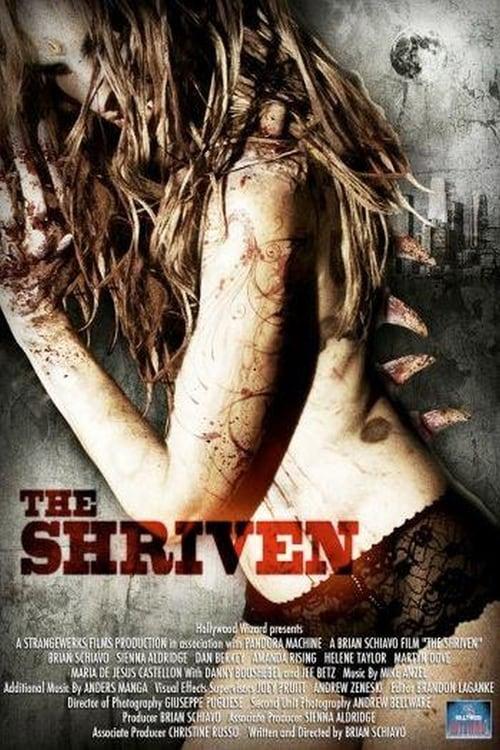 The Shriven