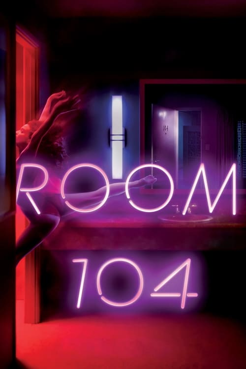Watch Room 104 (2017) in English Online Free | 720p BrRip x264