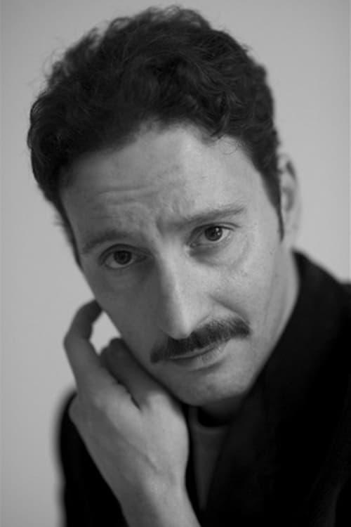 Renato Marchetti