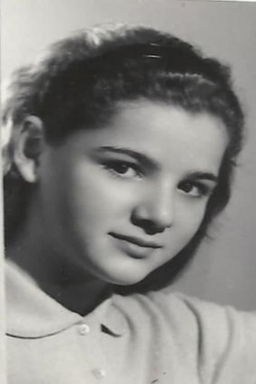 Pilar Sanclemente